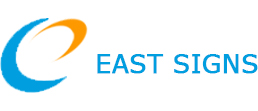 Beijing Eastsigns Technology Co., Ltd.