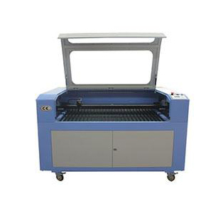 ES1490 Die Board Laser Cutting Machine