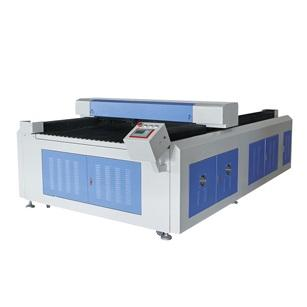 ES1530 1500x3000mm Wood MDF Plywood Furniture Laser Cutting Machine