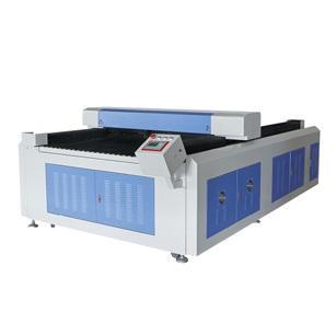 ES-1325 Furniture Woodworking Machine Laser Cutting Machine