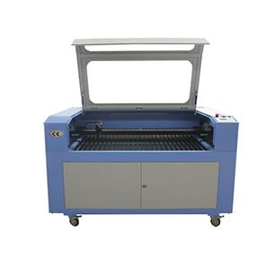 Most Popular Medium Size ES1390 Laser Cutting Engraving Machine