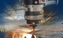 What Matters Need Attention when buying Fiber Laser Cutter?