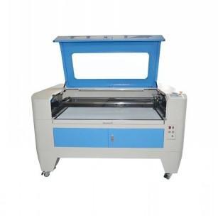 ES1390E Laser Cutting Engraving Machine
