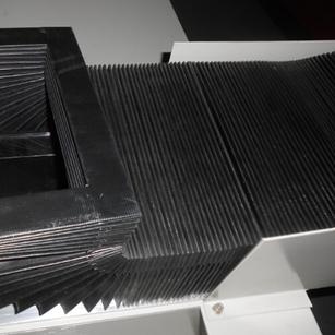 ES1325 Furniture Woodworking Machine Laser Cutting Machine