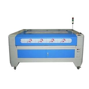 Economic ES1610 1600x1000mm Non-Metal Laser Cutting Machine