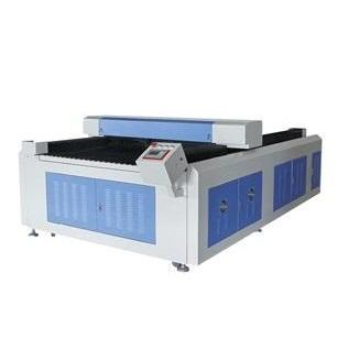 ES1325 Furniture Woodworking Machine Laser Cutting Machine