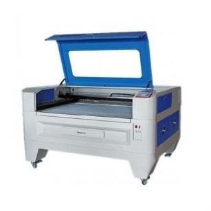 ES1390 Economic Laser Cutting Engraving Machine