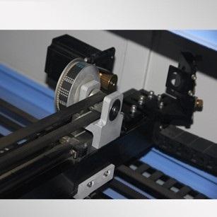 Most Popular Medium Size ES1390 Laser Cutting Engraving Machine