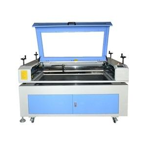 Tombstone/Granite/Stone Portable Laser Engraving Machine 1390
