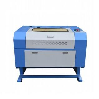 ES7050 CO2 Laser Cutting Engraving Machine