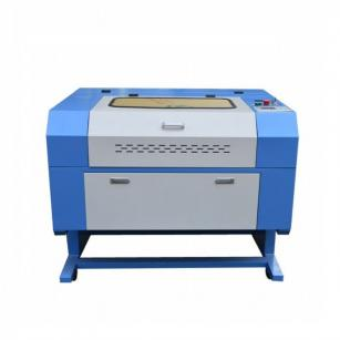 ES7050 CO2 Laser Cutting Engraving Machine